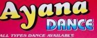 Ayana Dance Classes photo