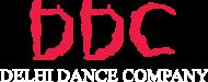Delhi Dance Company photo