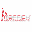 Maffick Dance Theatre photo