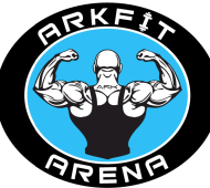 Arkfit Arena photo