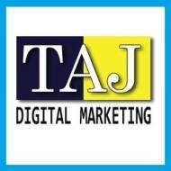 Taj Digital Marketing Agency Jamia Nagar photo