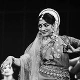 Geeta's Upasana An Academy Of Dance photo