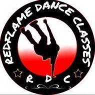 Redflame Dance Classes photo