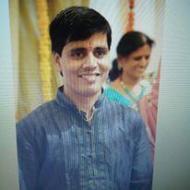 Santosh M. photo