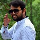 Prajwal Raj M photo