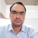 Prem Prakash photo