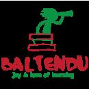 Baltendu picture