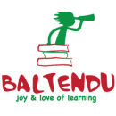 Baltendu photo