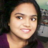 Sushmita Mandal Nursery-KG Tuition trainer in Delhi