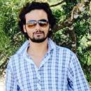 Vishwa Ranjan photo