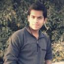 Raghuvir Singh photo
