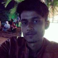 Animesh Mayank Class 6 Tuition trainer in Kolkata