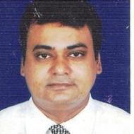 A. D. Shastri Class 12 Tuition trainer in Chennai