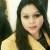 Dr. Ritu Sharma picture