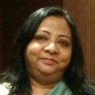Deepa Mathur Sherry photo