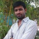Sreekanth H photo