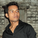 Pranav Kumar photo