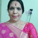 Mrs.Vijay Kumar B. photo