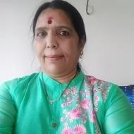 Mrs.Vijay Kumar B. photo