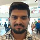 Amar Kakarla photo