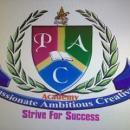 PAC academy photo