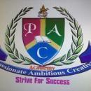 PAC academy photo