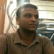 Vijay Sharma photo