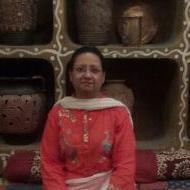 Sarab Jeet Kaur photo