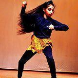 Natraj Music And Dance Academy photo