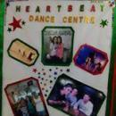 Heartbeat Dance Centre photo
