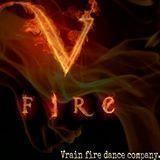 V Fire Dance Academy photo