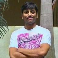 Amarnath Chess trainer in Bangalore