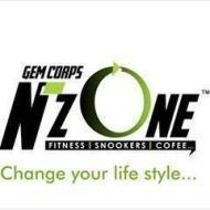 Nzone Fitness photo
