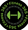 Fitness three sixty five photo