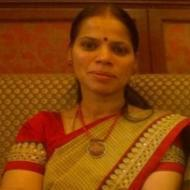 Mrs. Amirthavalli C. photo