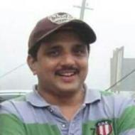Sanjay Pavan photo
