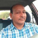Naresh Rawat photo