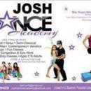 Josh Dance Academy photo
