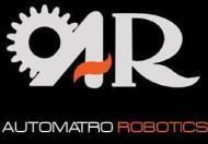 Automatro Robotics And Technology Solutions photo