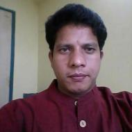 Pramod Kumar Malik BTech Tuition trainer in Mumbai