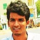 Ganesh Guguloth photo