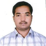 Nalleti Yugendher Class 11 Tuition trainer in Hyderabad
