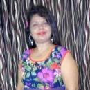 Namita Goura photo