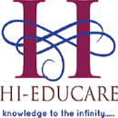 Hi-educare Academics Private Limited photo