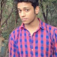 Gaurav Chaudhary Class 11 Tuition trainer in Delhi