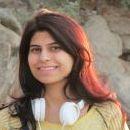 Vibha picture