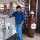 Saurabh K. photo