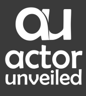 Actor Unveiled photo