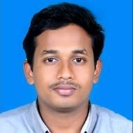 Shabeer N. Class 11 Tuition trainer in Aluva
