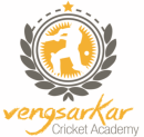 Vengsarkar Cricket Academy photo